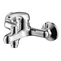 Смеситель для ванны AVILA 02211AV
