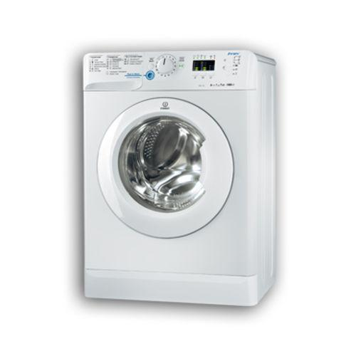 "Стиральная машина ""Indesit"" NWS 7105 L (F084595)"