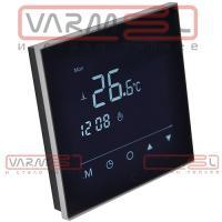 Терморегулятор Warmlife до 3,2 Квт программированный