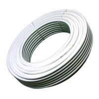 Труба металлопластиковая 16х2.0 (бухта 100м)  ALT