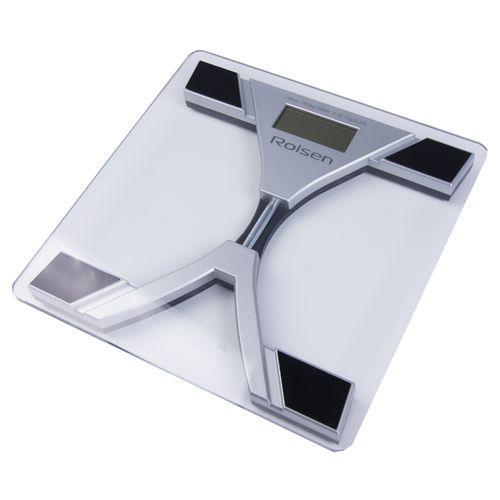 Весы ROLSEN RSL-1504
