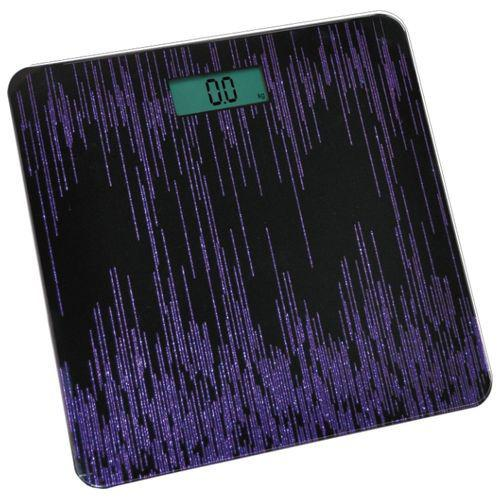 Весы ROLSEN RSL-1512