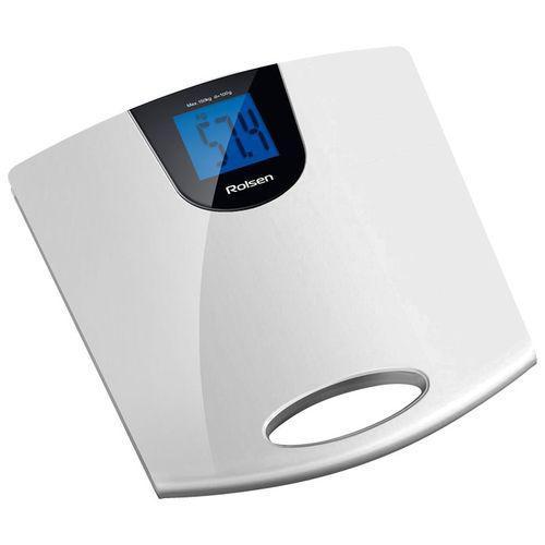Весы ROLSEN RSL-1514