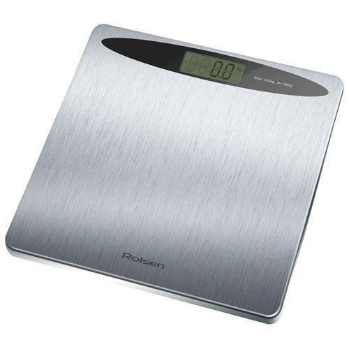 Весы ROLSEN RSL-1516