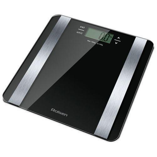 Весы ROLSEN RSL-1805