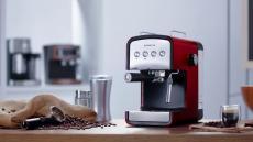 Лаборатория Polaris Кофе вкусный как в кофейне!